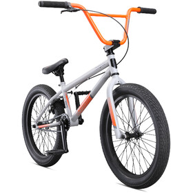 "Mongoose Legion L20 20"" grey"